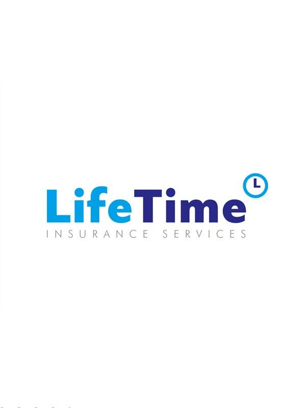 Ονοματολογία για την ασφαλιστική Lifetime Insurance